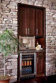15 deluxe kitchen coffee bar that will blow you away u2022 diggm kitchen