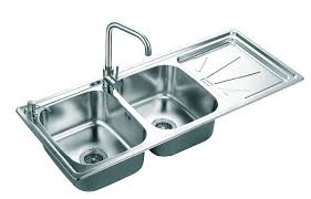 High Quality Kitchen Sinks High Quality Stainless Steel Sinks Befon For
