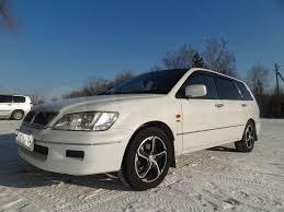 mitsubishi lancer cedia 2001 mitsubishi lancer cedia 2001 всем здравия бензиновый двигатель