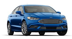 ford lease ford a plan lease specials employee lease deals ford