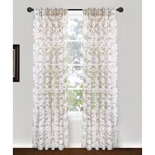 Unique Curtain Rod Interior 54 Inch Length Curtains And 63 Inch Curtains With