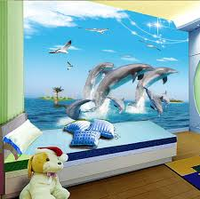 wallpaper designs for kids can customized large 3d mural wall wallpaper designs 3d wall