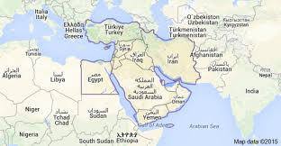middle east map india pressenza foreign policy diary the violence in middle east in