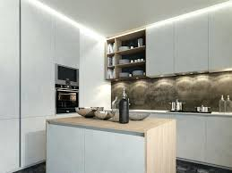small kitchen ideas modern small modern kitchen ideas lovely design 5 small modern kitchen