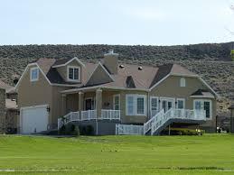 Interior Home Design Spanish Fork Utah S W Morgan Fine Home Design Utah Home Builders Hub