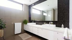 decorative bathrooms ideas bathroom accessories full wall bathroom mirror bathroom trends
