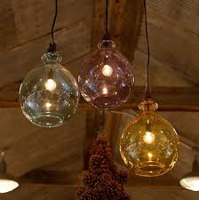 Hanging Light Decorations Decorations Remarkable Unique Pendant Lights Modern Steamer