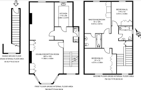 floor plan agreement property to rent warwick avenue london w9 oudini estates id
