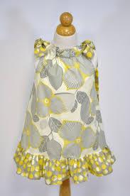 751 best addie images on pinterest girls dresses pillowcase