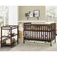 Toddler Changing Table Local Kmart Baby U0026 Toddler Furniture Coupons U0026 Sales Find U0026save