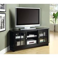 Where To Buy Cheap Tv Stand Table Stand For Tv U2013 Flide Co