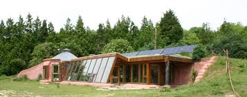 self sustaining homes building an earth friendly self sustaining home tyres recycle