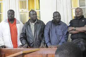 seconds of summer a team mp budalang i mp released on bail daily nation