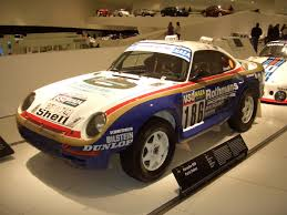old racing porsche the 10 greatest porsches of all time maxim