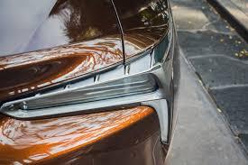 lexus lc door handles road test 2018 lexus lc 500 u2013 fatlace since 1999