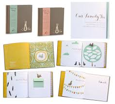 pregnancy journal book baby diary welcome baby baby ideas baby diary and