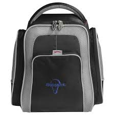 Ohio travel shoe bags images 55 best golf bags images golf bags golf shoe bag jpg