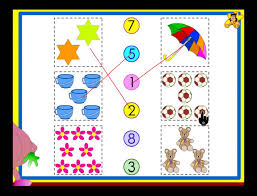 counting worksheets for kids practise counting up to 10