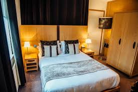 Palm Court Bedroom Furniture Palm Court Hotel Updated 2017 Prices U0026 Reviews Aberdeen