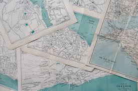 Googe Maps Wie Kleine Unternehmen Auf Google Besser Gefunden Werden Lots Of