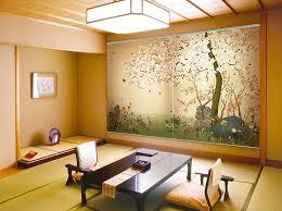 glitter wallpaper perth wallpaper roller blinds interior design perth luna deco