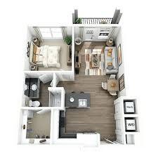 1 bedroom studio apartment 1 bedroom studio apartment floor plan coryc me
