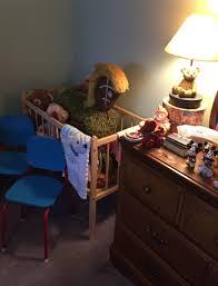 100 home decor liquidators greenville sc creativity stuff
