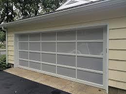 Overhead Door Curtains Window Curtain Luxury Garage Window Curtains Window Curtains For