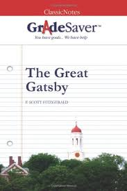 the great gatsby chapter 1 summary and analysis gradesaver