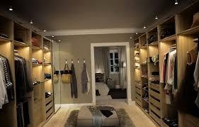 Ikea Closet Designer Ikea Pax Walk In Closet Ideas Home Design Ideas
