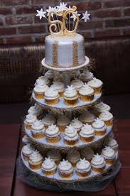 unique birthday cakes 34 unique 50th birthday cake ideas with images my happy birthday