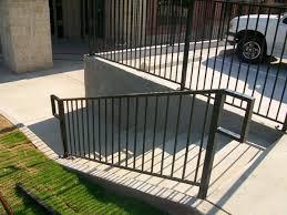Handrails Handrail Contractor Dallas Tx Handrails For Balconies