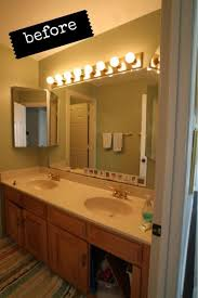 Bathroom Remodel Ideas Before And After 24 Pictures Of Before And After Bathrooms With Cost