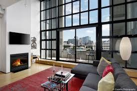 blake ellis portland oregon real estate broker 503 473 5097
