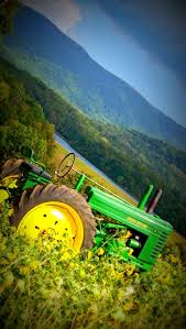 99 best diggin u0027 it with deere images on pinterest john deere