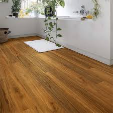 Quick Step Impressive Laminate Flooring Quick Step Impressive Ultra Spotted Gum Quick Step Impressive