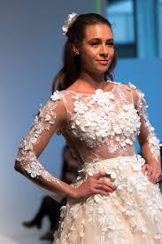 Wedding Dresses Bristol Bristol Wholesale Wedding Dresses Julija Bridal Fashion