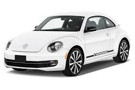 black volkswagen beetle 2013 volkswagen beetle reviews and rating motor trend