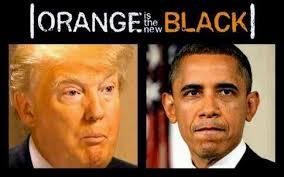 Orange Jews Meme - orange is the new black the jewish press jewishpress com