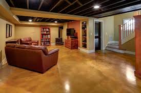 average cost of a basement remodel having basement remodel as a