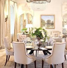 dining room sets white round white dining room table round dining room furniture with