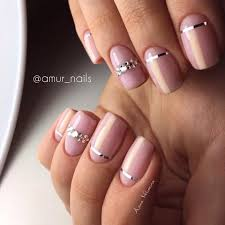 nail designs for kids with short nails designforshort nail art