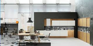 cuisiniste toulouse cuisine morel collection 2016 2017 par cuisine design toulouse