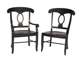 Furniture Dining Room Chairs Furniture French Country Dining Chairs New French Country Dining