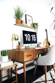 Modern Rustic Desk Modern Rustic Desk Chair Rustic Modern Office Space Modern Rustic