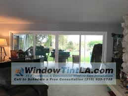 privacy window tint archives page 3 of 4 window tint los angeles