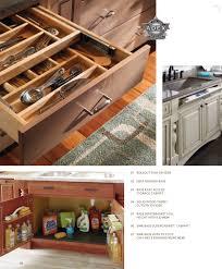 kitchen cabinets culver city organized kitchen cabinets