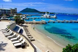 british virgin island beaches u0026 island hopping handpicked villas