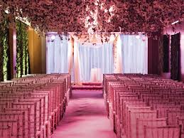 cherry blossom wedding cherry blossom wedding inspiration the overwhelmed