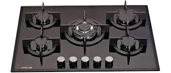 ariston piano cottura 5 fuochi piano cottura 10 migliori piani a induzione gas o elettrici
